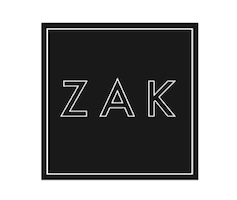 zak-architecture-hawaii-logo