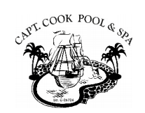 captain-cook-pool-and-spa-exterior-finishings-in-hawaii