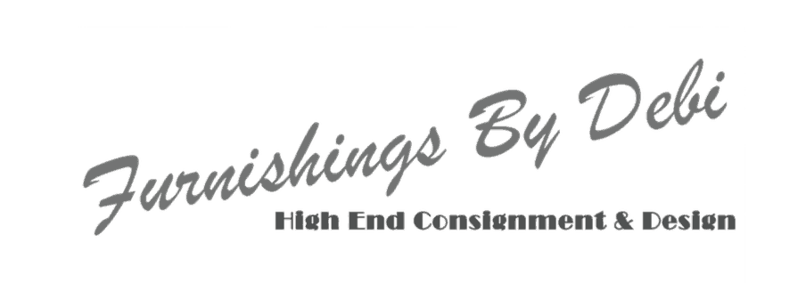 furnishings-by-debi-logo-hawaii