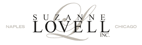 suzanne-lovell-logo-a