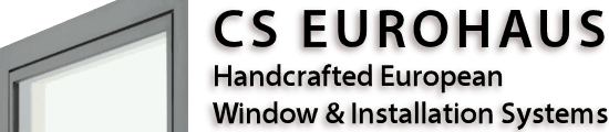 cs-eurohaus-windows-logo