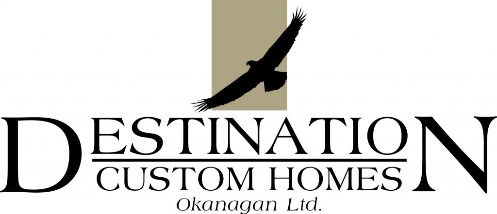 destination-custom-homes-okanagan-ltd-new-logo2