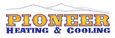 pioneer-heating-cooling-flathead-valley-mt-home-technology-logo