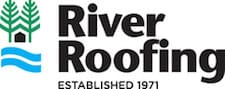 river-roofing-bend-contractor-logo