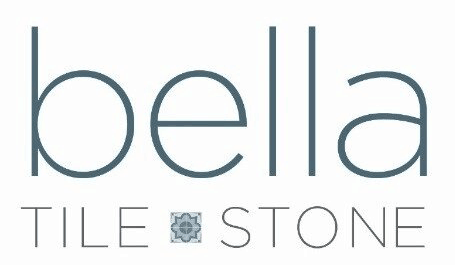 Bella Tile & Stone