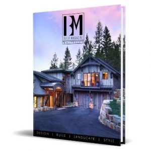 build-mag-flathead-valley-2020-book-cover