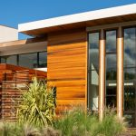 Designing the Perfect Indoor/ Outdoor Custom Home