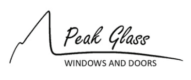 peak-glass-logo
