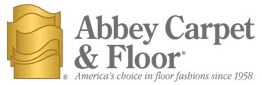 Abbey Carpet and Floor