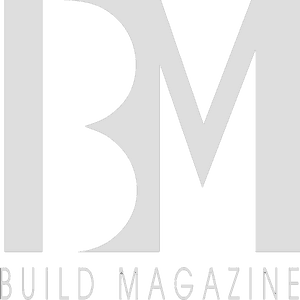 Build Magazine Logo