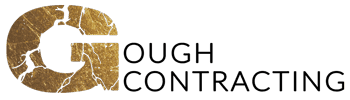 Gough Contracting