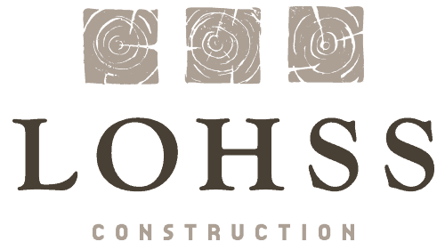 lohss-construction-logo-big-sky-mt