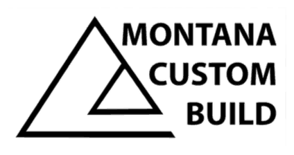 montana-custom-build-logo