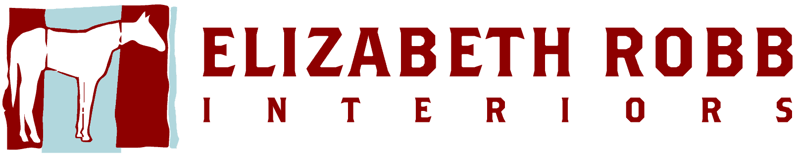 red-horizontal-logo