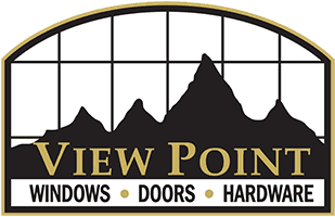viewpoint-logo-new