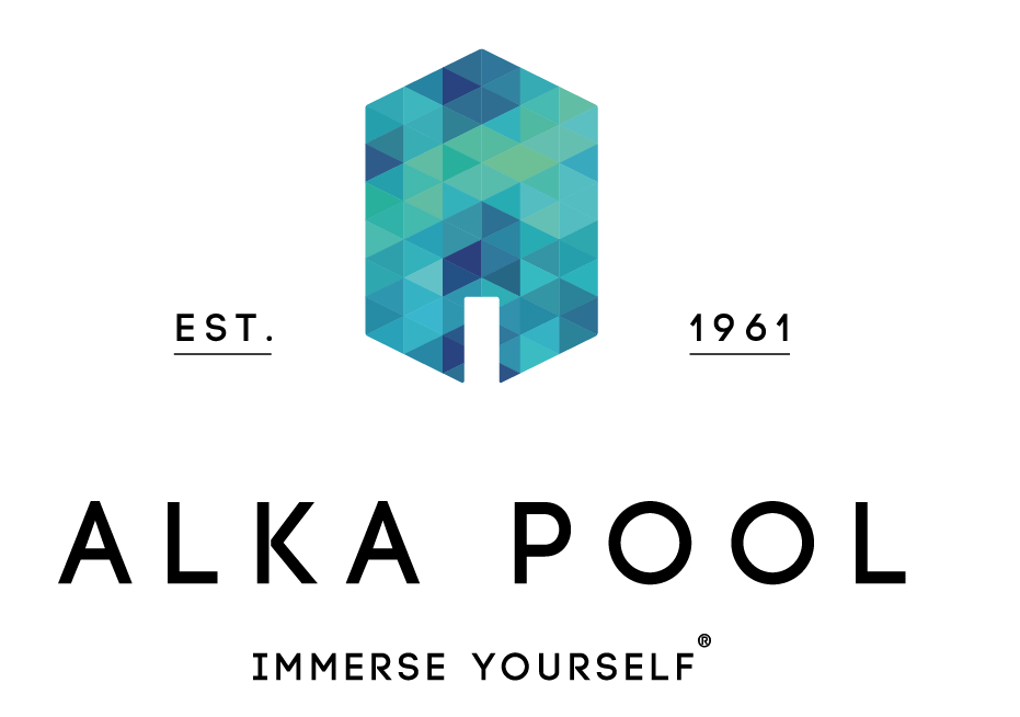 alka-pool-logo-immerse-yourself-black-no-bkgrd