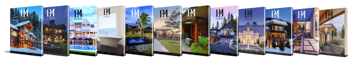 build-mag-book-covers-1200×457