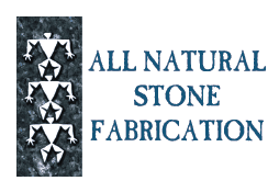 all-natural-stone-fabrication-logo