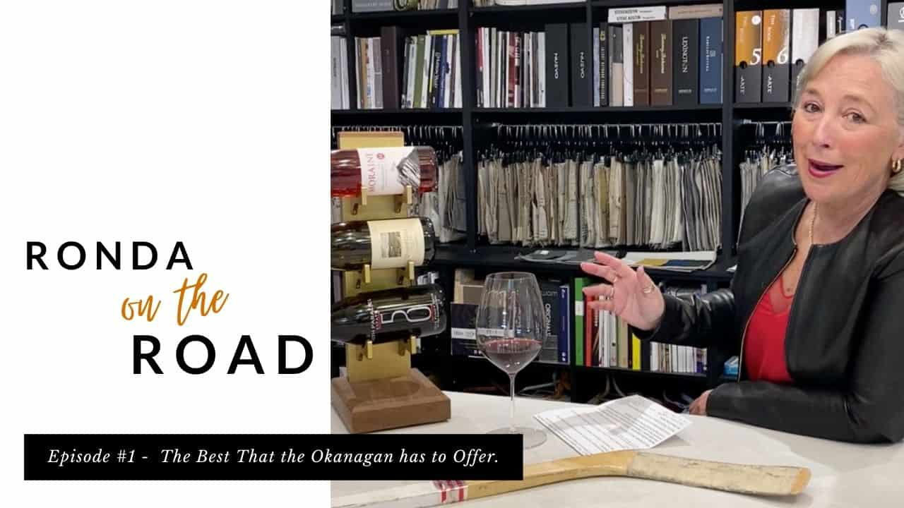 ronda-on-the-road-episode-1-the-best-of-okanagan