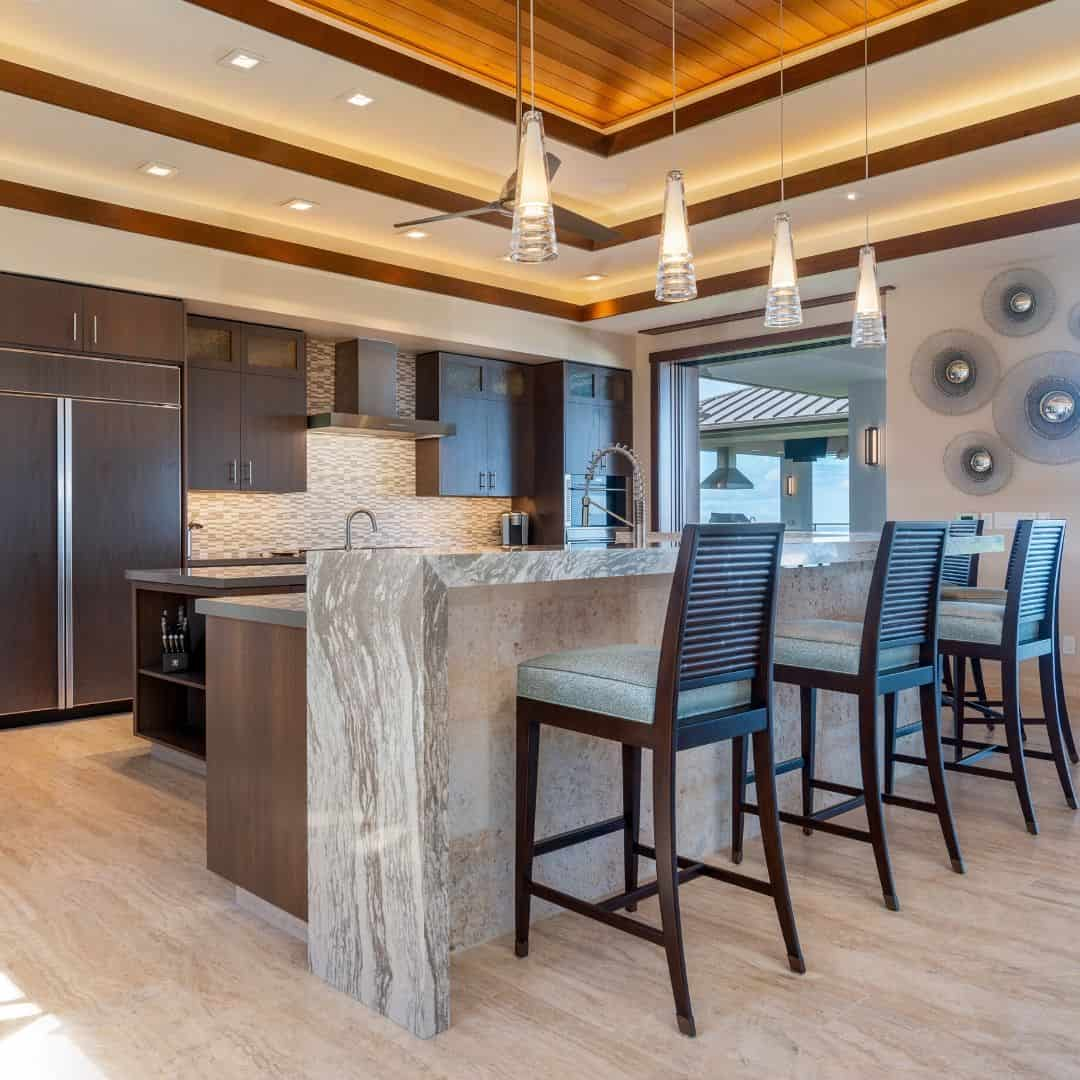 trans-pacific-design-kitchen-hawaii-interior-design-build-magazine