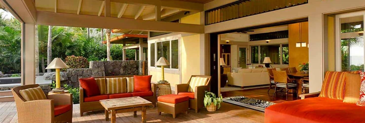 trans-pacific-design-lanai-hawaii-interior-design-build-magazine