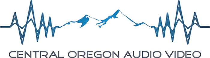 central-oregon-audio-video_blue-logo-small
