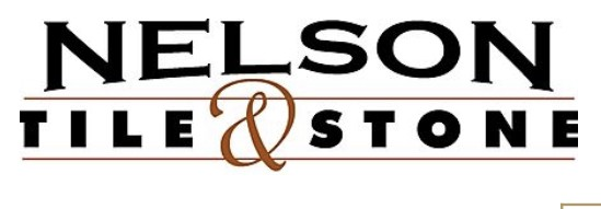 nelson-tile-and-stone-bend-logo