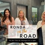 Ronda on the Road – Episode 6