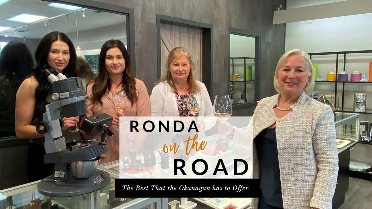 ronda-on-the-road-episode-6