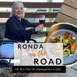 Ronda on the Road – Episode 8