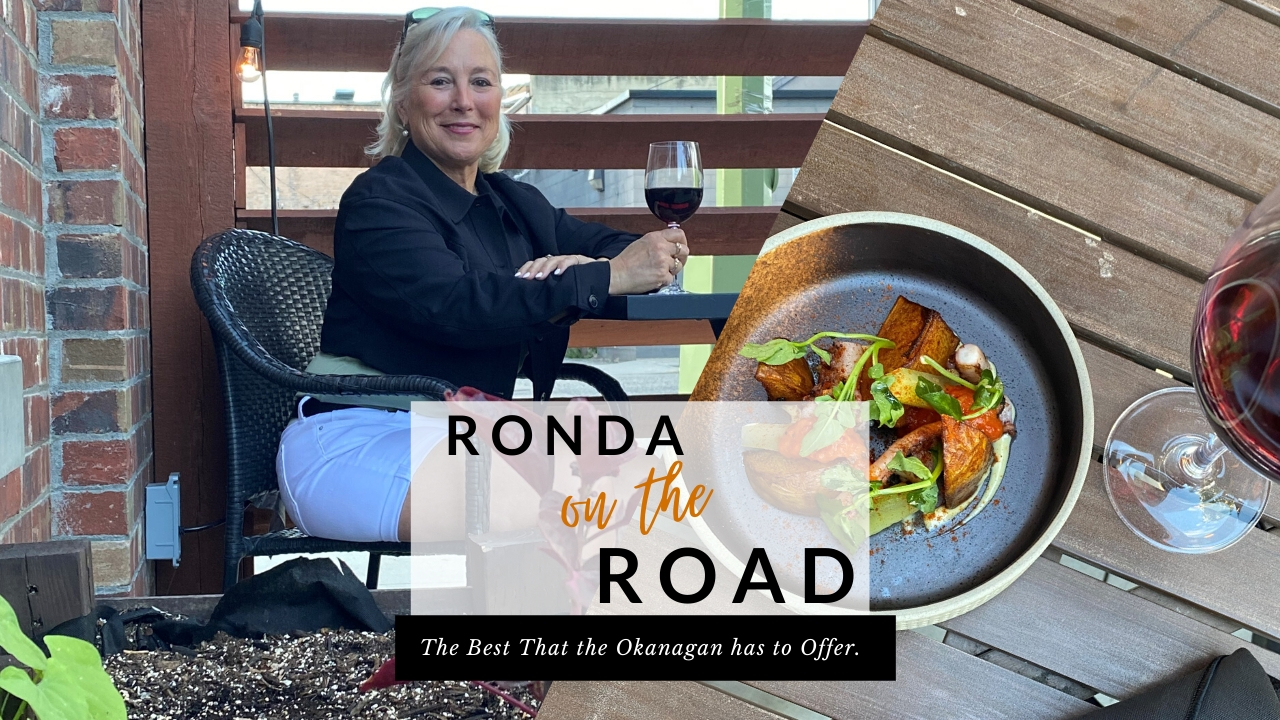 ronda-on-the-road-episode-8