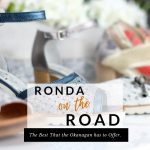 Ronda on the Road – Episode 7