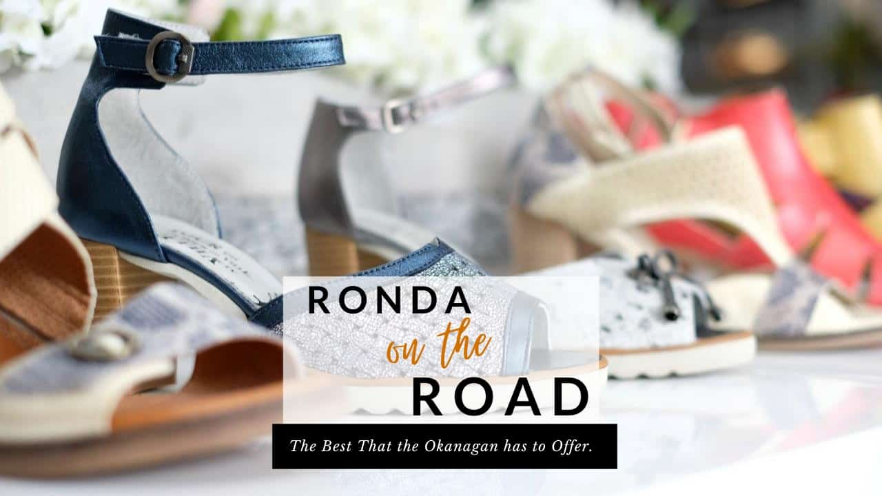 ronda-on-the-road-sassy-shoes-7