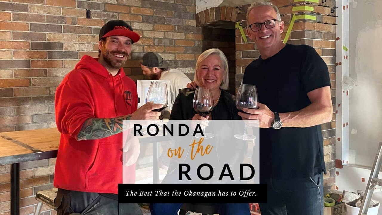 ronda-on-the-road-spisode-9.20
