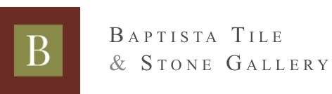 baptista-tile-and-stone-bend-logo