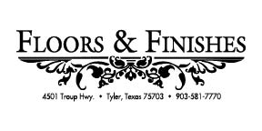 floors-and-finishes-tyler-build-magazine-logo
