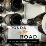 Ronda on the Road – Episode 10