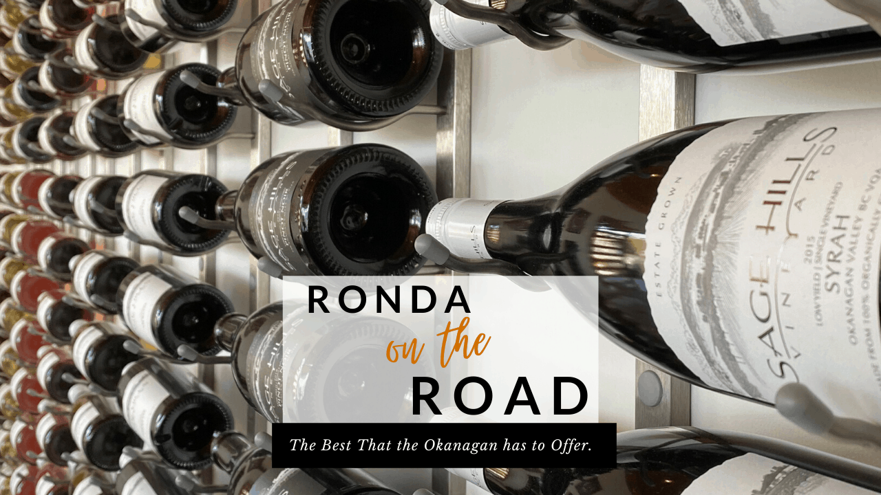 ronda-on-the-road-episode-10
