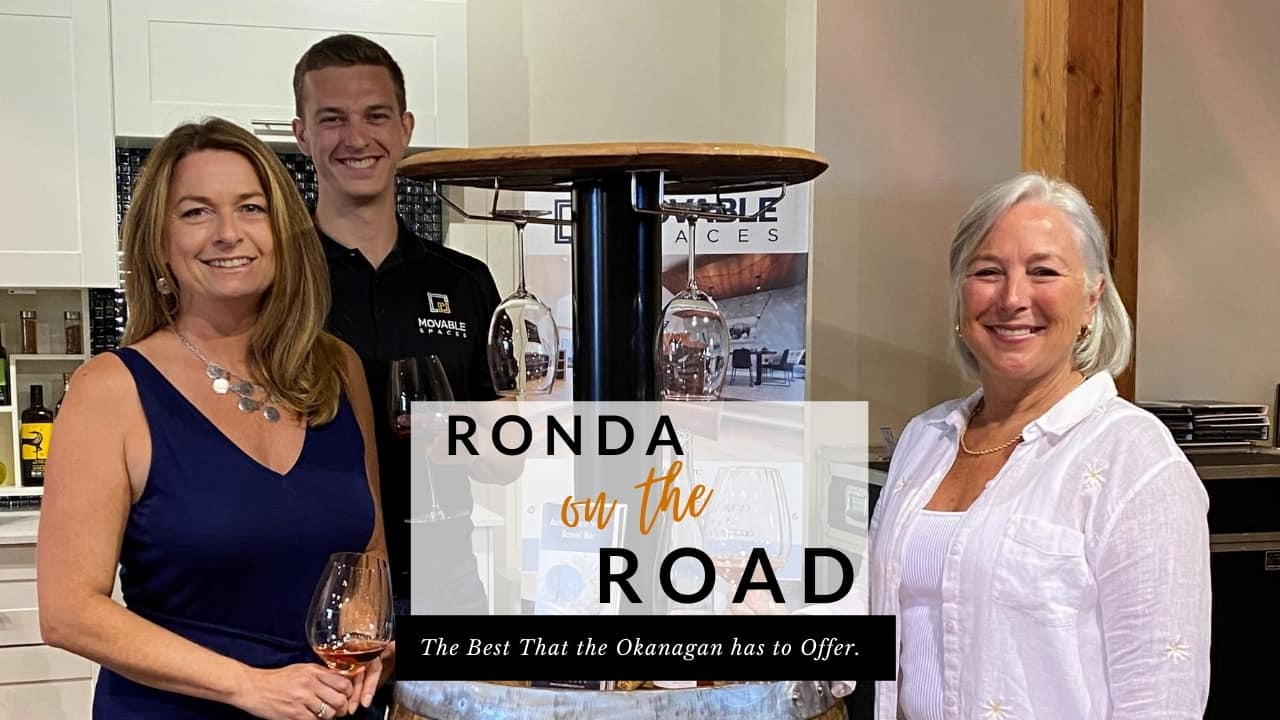 ronda-on-the-road-sp13