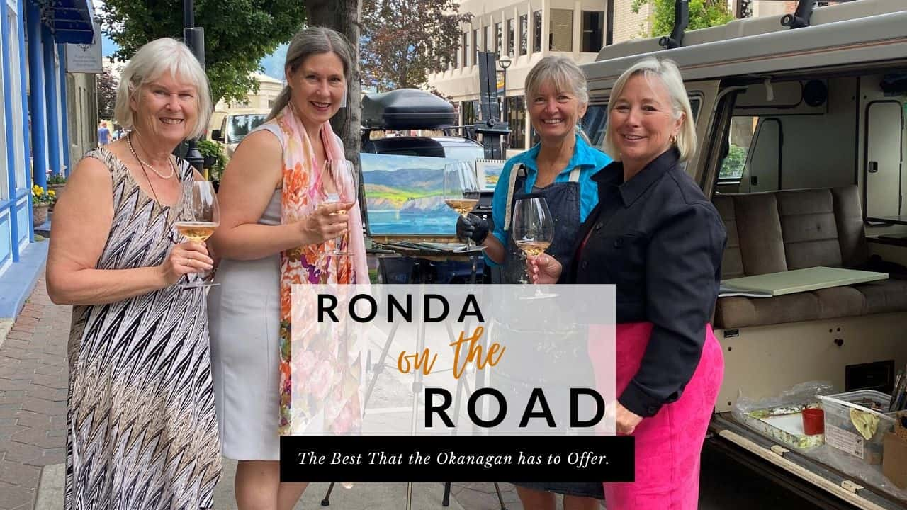 ronda-on-the-road-spisode-11