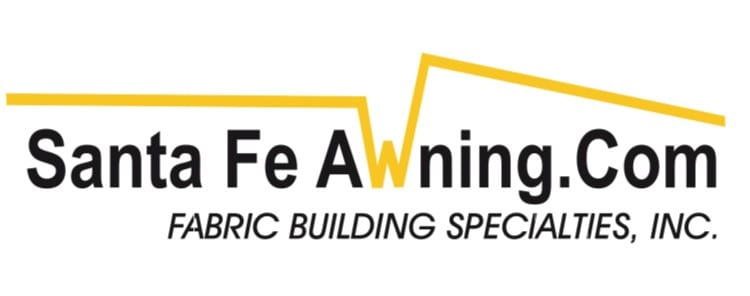 santa-fe-awning-build-magazine-logo
