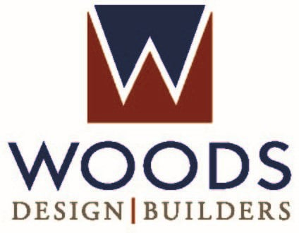 woods-design-build-logo-santa-fe-build-magazine-