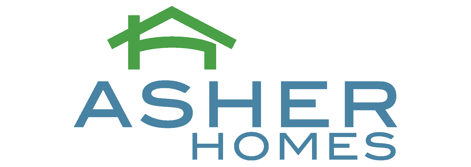 asher-homes-logo