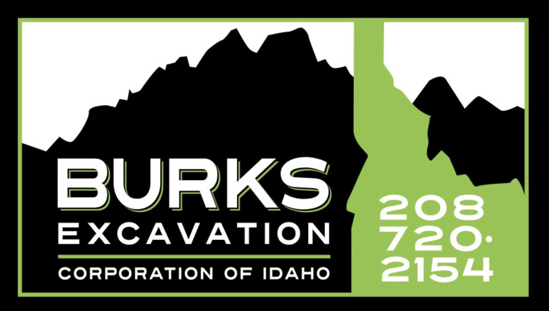 burks-excavation-sun-valley-logo