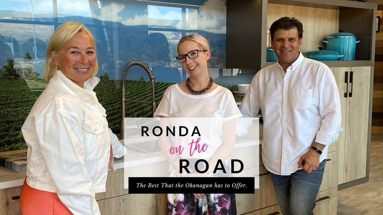 ronda-on-the-road-17