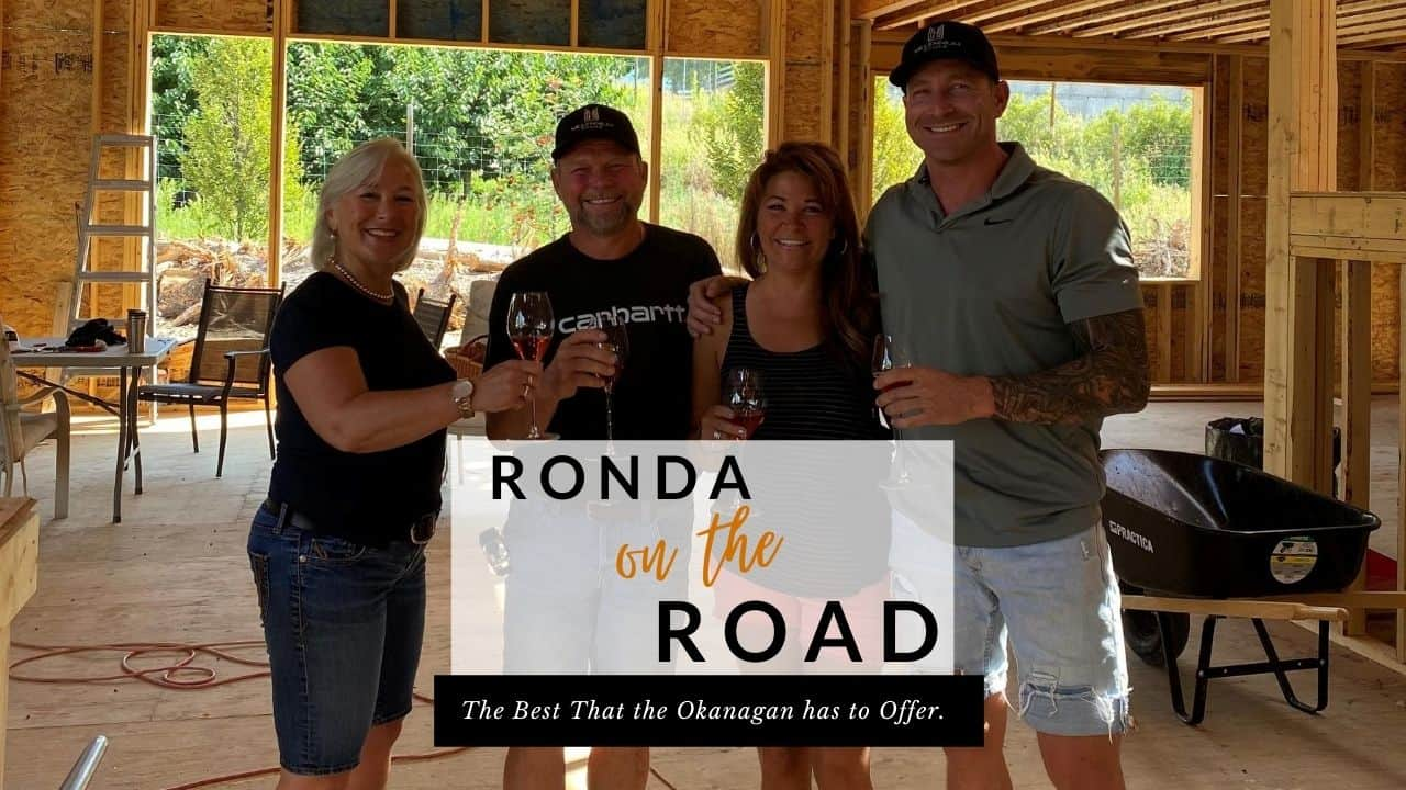 ronda-on-the-road-ep14