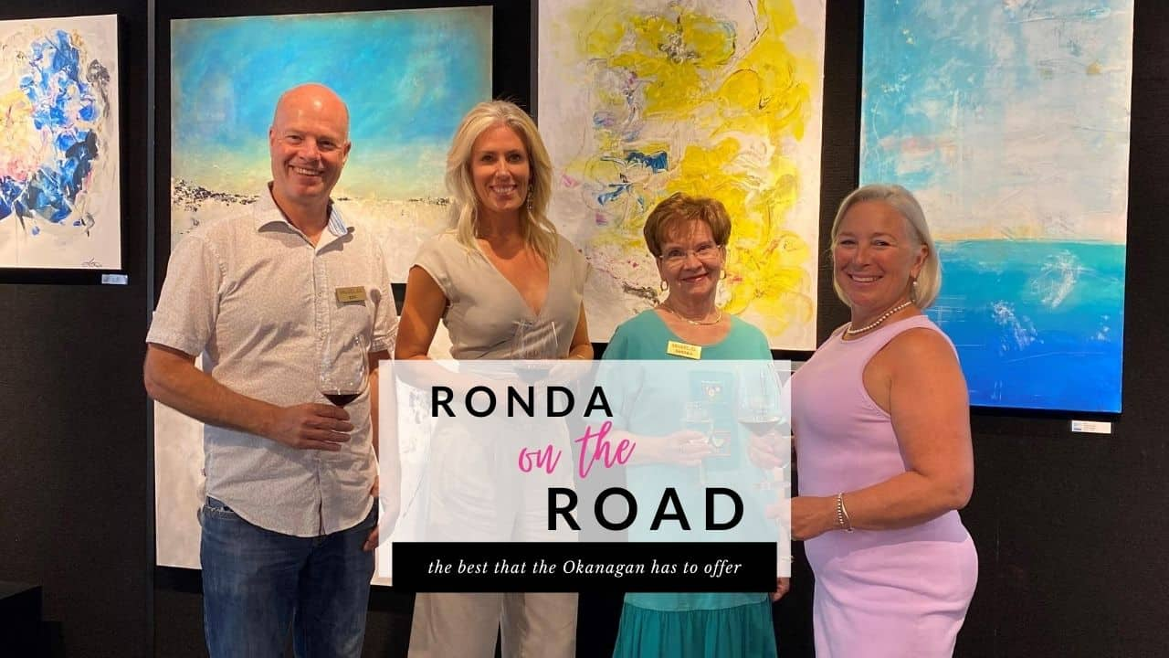 ronda-on-the-road-ep15