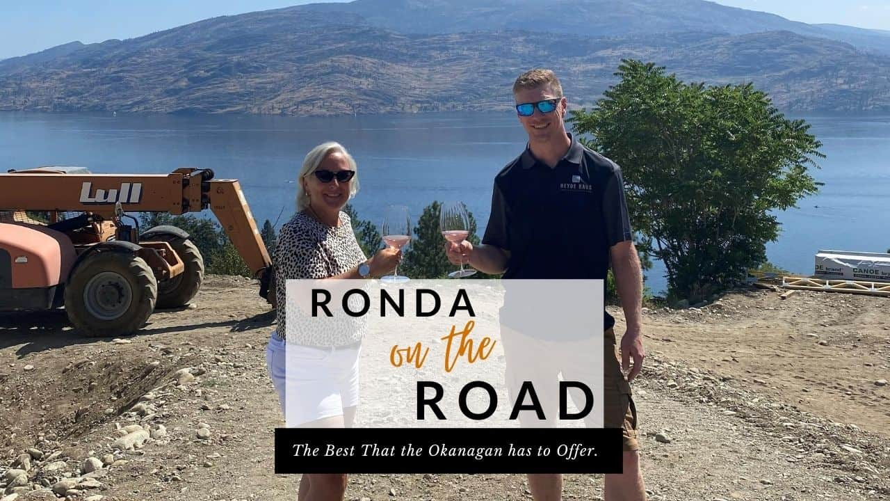 ronda-on-the-road-ep16