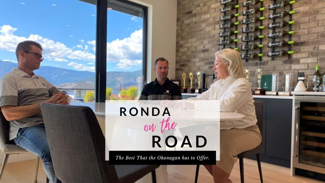 ronda-on-the-road-wp18