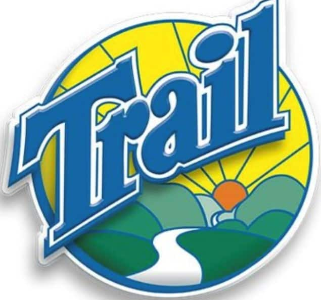 trail-appliances-whistler-build-mags-logo